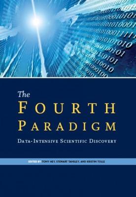 4th-paradigm