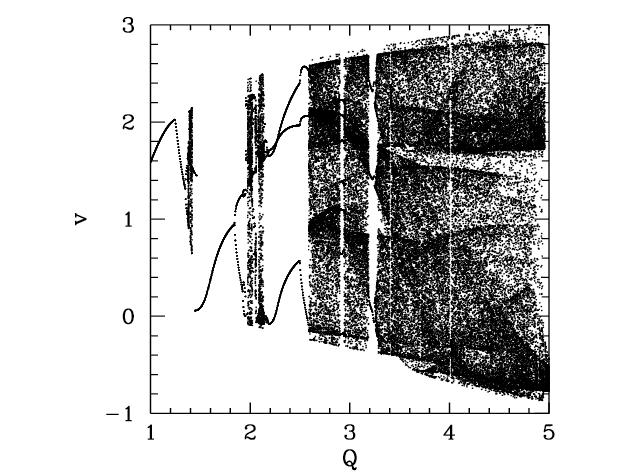 Hình 49