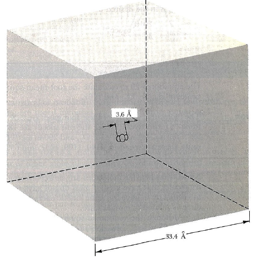Fig3-10