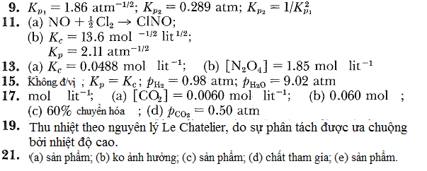 answers-Ch4-2