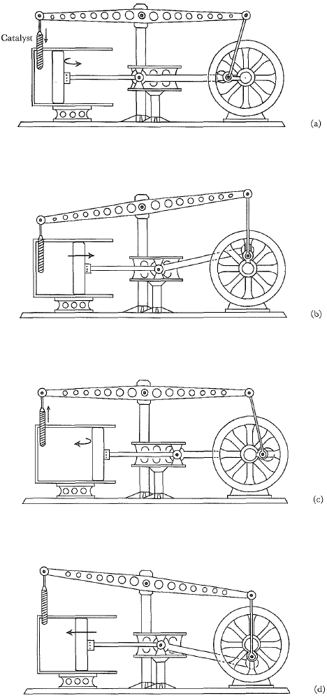 Fig-4-5