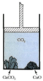 Fig4-2