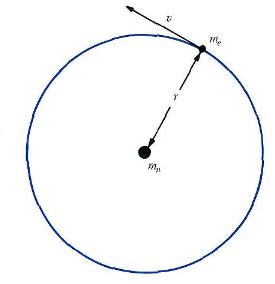 fig8-11