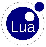 Lua_logo_small