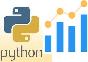 PythonStats